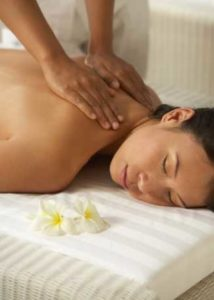 Bach Flower Therapies