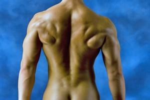 Gymnastics Abdominal Hipopresiva