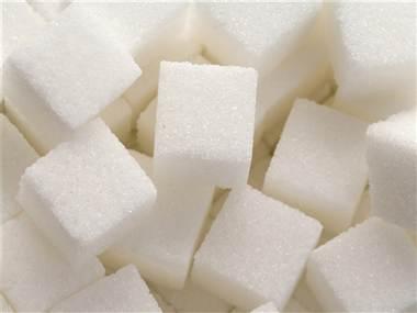 dietary sugar