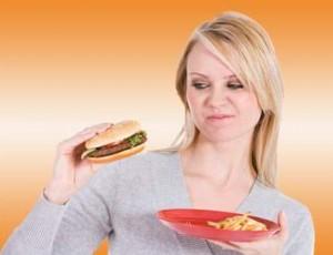 control cholesterol levels