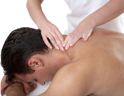 sports massage therapy wikipedia Ballarat