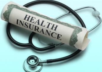 Image result for Private health insurance