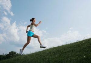 maintain good health