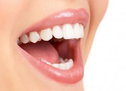 eliminate halitosis
