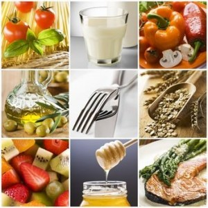 consume vitamin B