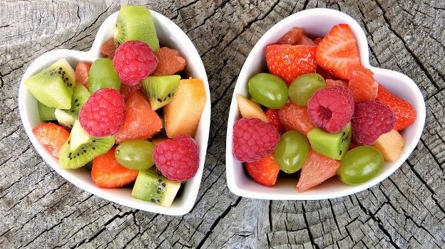 food of vitamin C