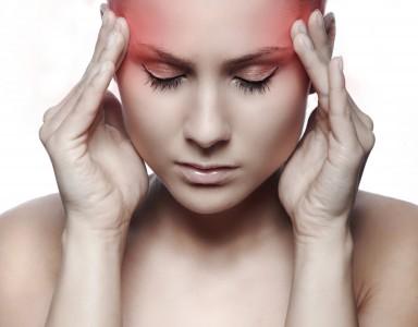 combat migraines