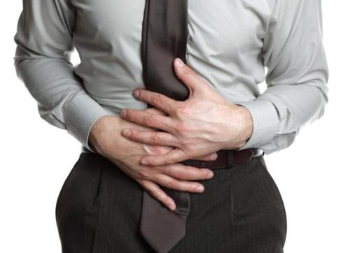 gastritis avoid food