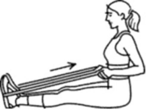 draw sitting