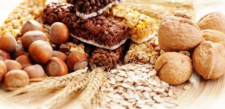 diet against cancer