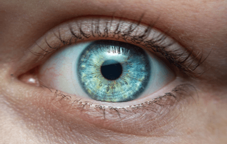 diabetic retinopathy symptoms