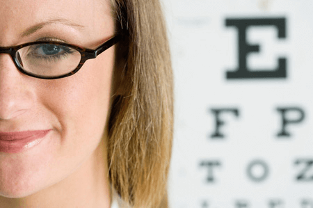 treatment for diabetic retinopathy